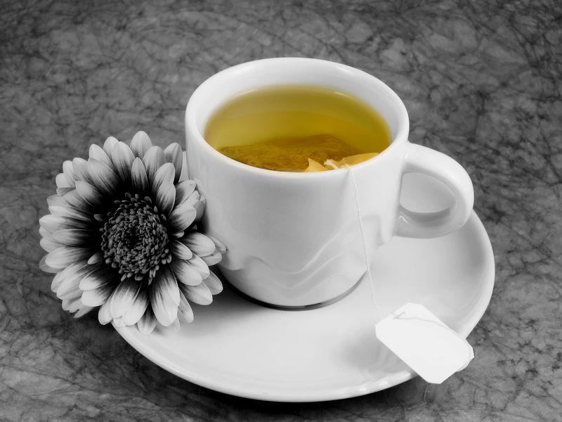 Tea_699252